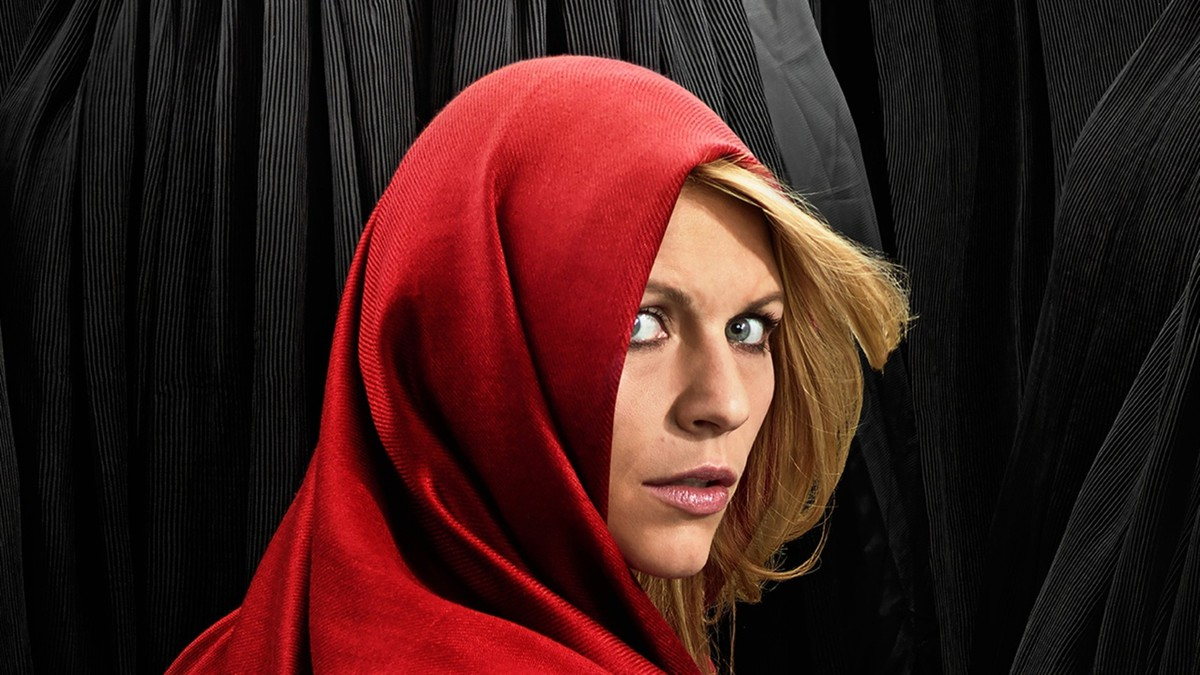 Showtime presents Homeland Season 20   Trailer