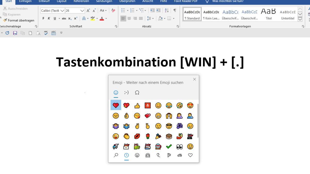 Bedeutung emoji und 😳 Flushed