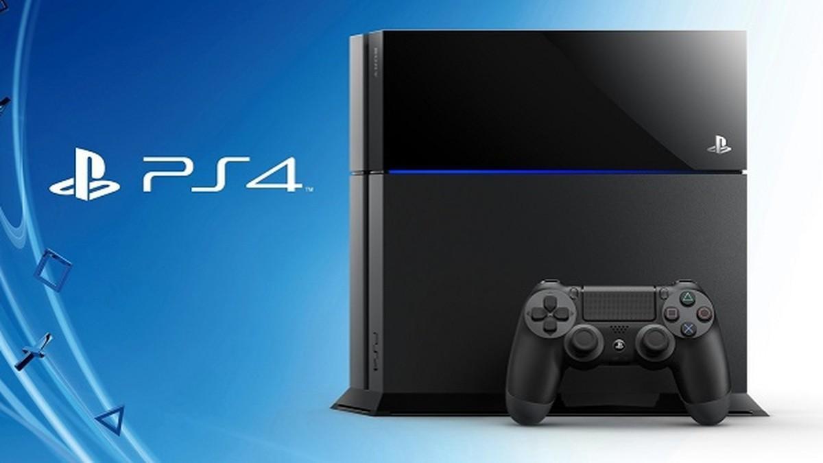 PlayStation 4 auf der Reste-Rampe: Hier gibt es die Kult-Konsole jetzt besonders günstig