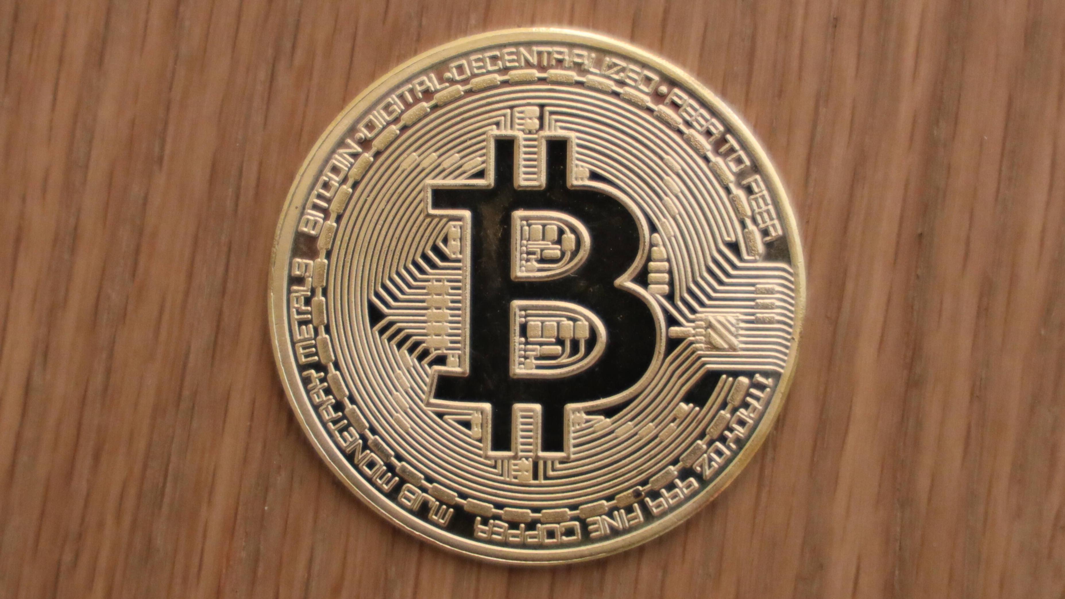 ist crypto mining, mit dem sie geld verdienen binary options demo account no deposit