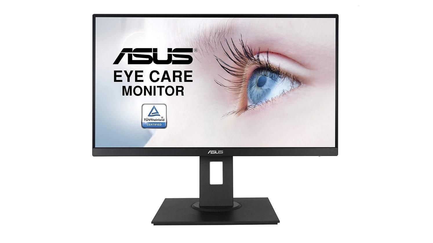 Asus-VA24EHL-im-Test