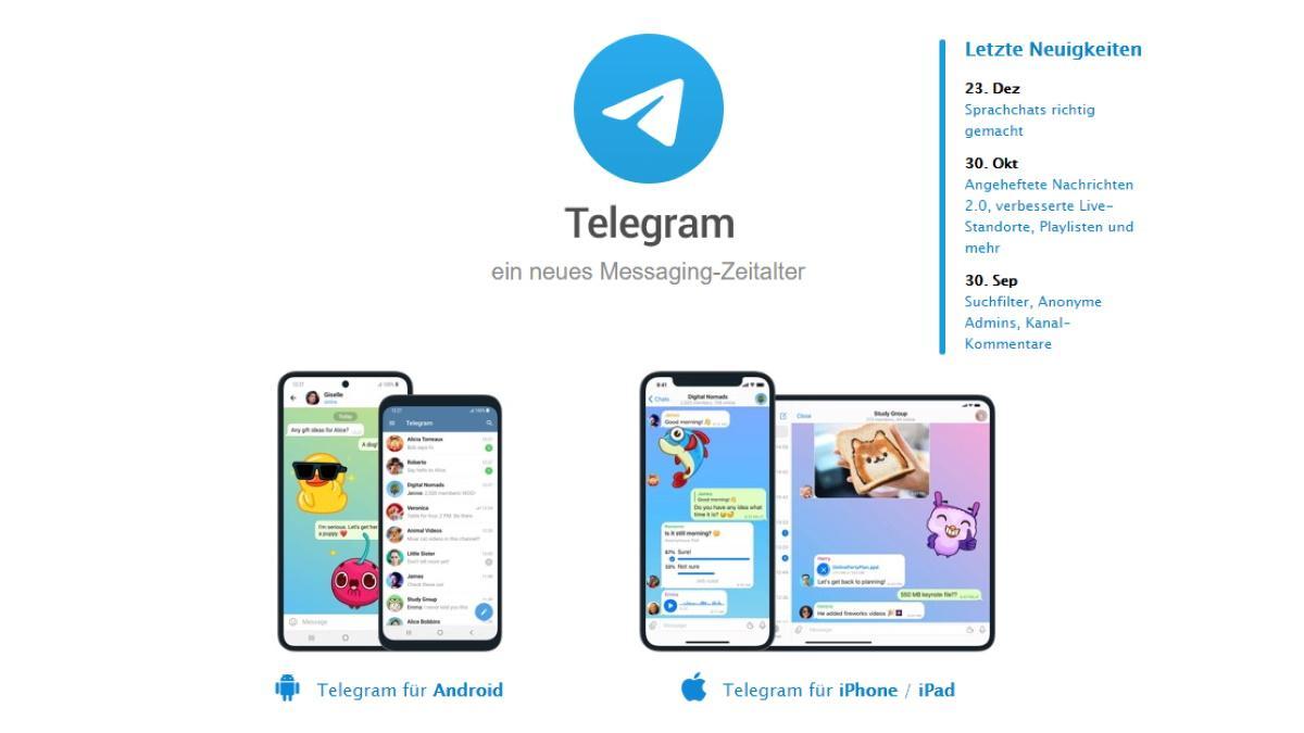 Gratis Alternativen zu WhatsApp   20 empfehlenswerte Apps   CHIP