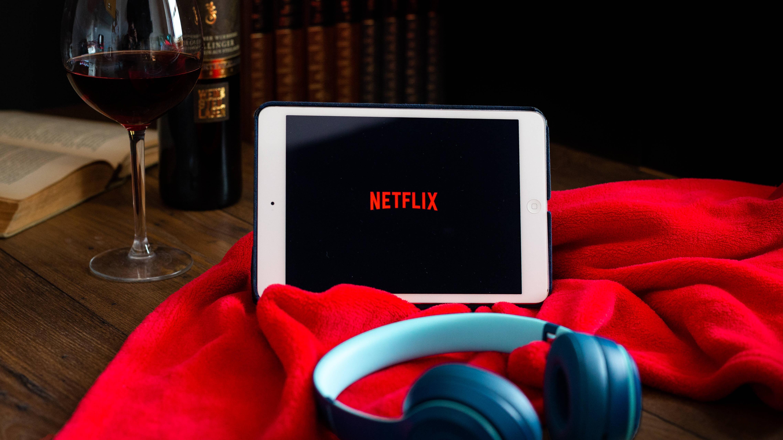 Filme ohne anmeldung kostenlos downloaden legal Legal filme