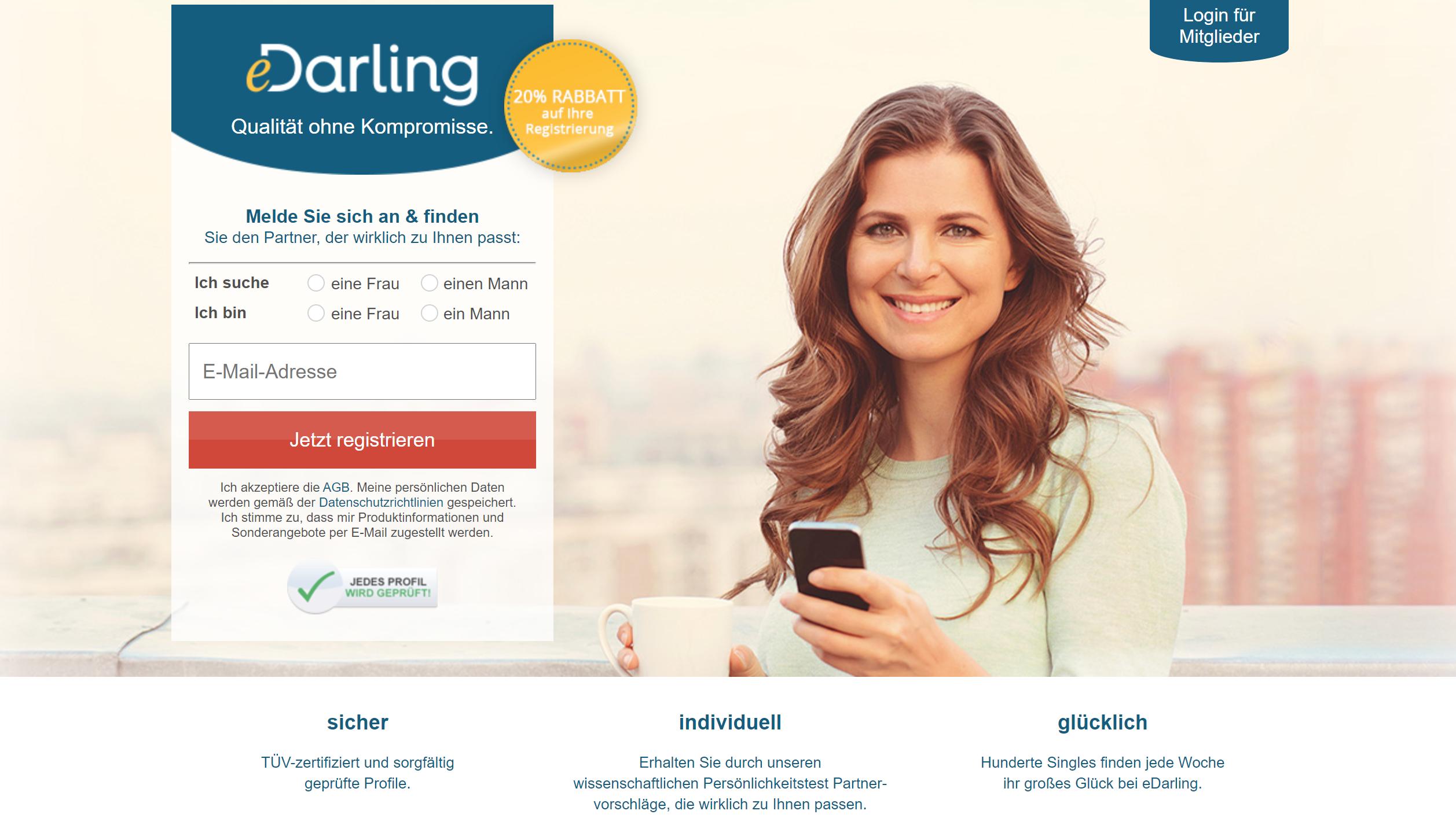 Site- ul de cautare dating serios total gratuit
