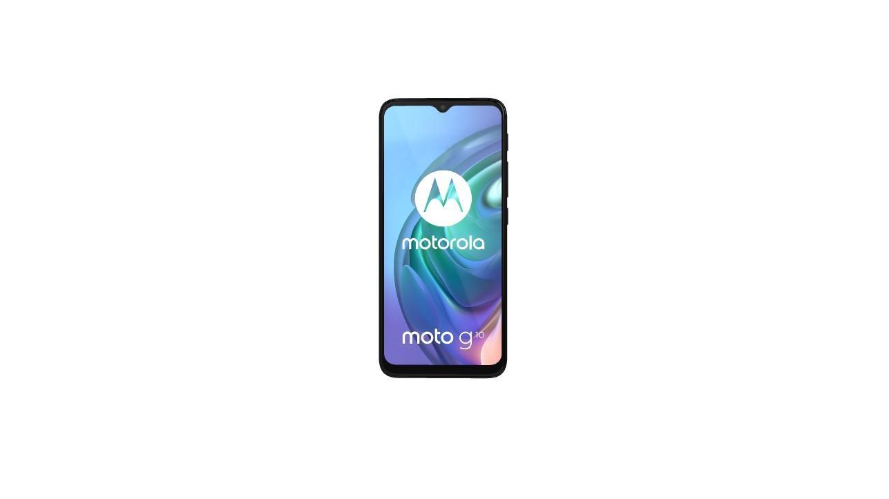 Motorola-Moto-G10-im-Test