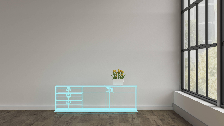 Zimmer einrichten Die besten Ideen für ideale Räume   FOCUS.de