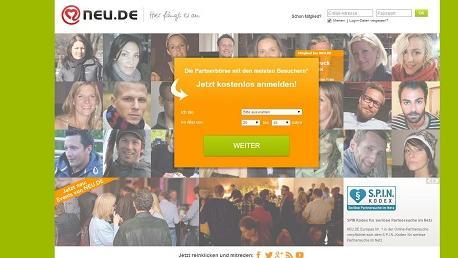 völlig kostenlose dating site mannheim neue dating site échallens