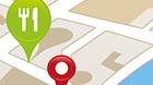 Google Maps: Radius einzeichnen - so geht's