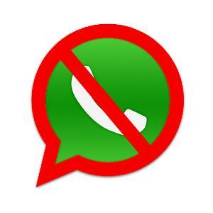 Sperre umgehen whatsapp Skype WhatsApp